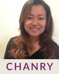 Chanry