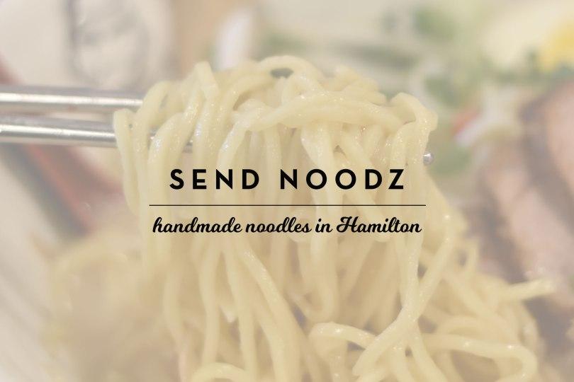 send-noodz-feature